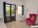 8-Chloraka-Paphos-Cyprus-Property