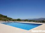 8-Episkopi-Villa-Paphos-Cyprus