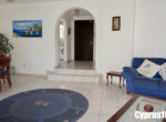 8-KatoPaphos-Cyprus-Property-for-sale