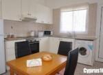 8-kato-paphos-property-for-sale
