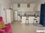 9-Chloraka-Paphos-Cyprus-Property