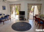 9-KatoPaphos-Cyprus-Property-for-sale