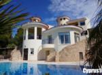 Kamares-Luxury-villa-Paphos
