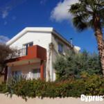 Mesogi Paphos Cyprus Villa for sale