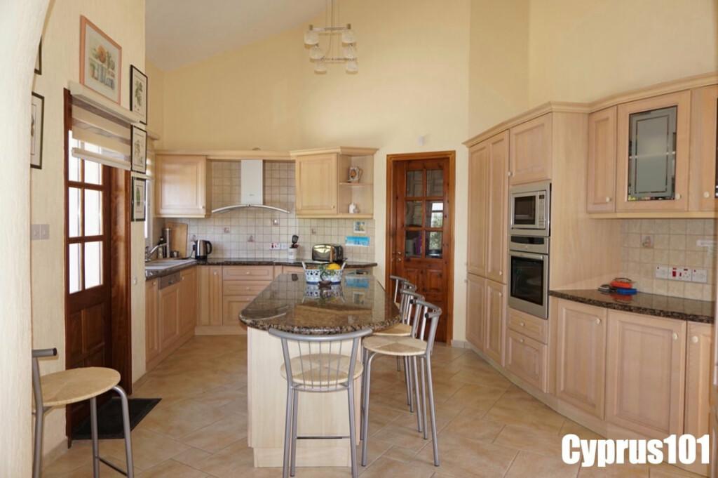 Kamares-Luxury-Villa-Paphos-Cyprus