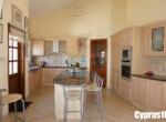 10-Kamares-Luxury-Villa-Paphos-Cyprus