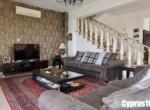 10-Luxury-villa-Paphos-Cyprus