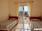 10- Peyia 2 bedroom semi-detached townhouse - MLS 864