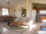 10-Tala-Villa-for-Sale-Paphos-Cyprus