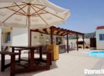 10-Tremithousa-Bungalow-Cyprus