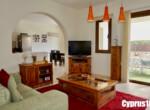 10- Tremithousa Paphos villa for sale - MLS 907