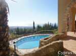 11-Kamares-Villa-Paphos