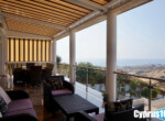 11-Luxury-villa-Paphos-Cyprus