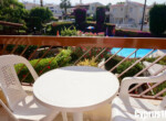 11- Peyia 2 bedroom semi-detached townhouse - MLS 864