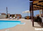 11-Tremithousa-Bungalow-Cyprus