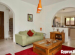 11 - Tremithousa Paphos villa for sale - MLS 907