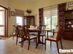 12-Kamares-Luxury-Villa-Paphos-Cyprus