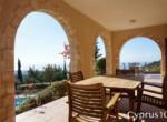 12-Kamares-Villa-Paphos