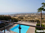 12-Luxury-villa-Paphos-Cyprus