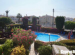 12- Peyia 2 bedroom semi-detached townhouse - MLS 864