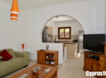 12 - Tremithousa Paphos villa for sale - MLS 907