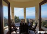 13-Kamares-Luxury-Villa-Paphos-Cyprus