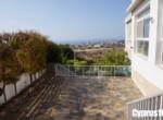 13-Luxury-villa-Paphos-Cyprus