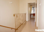 13- Peyia 2 bedroom semi-detached townhouse - MLS 864