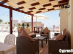 13-Tremithousa-Bungalow-Cyprus