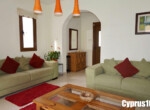 13- Tremithousa Paphos villa for sale - MLS 907
