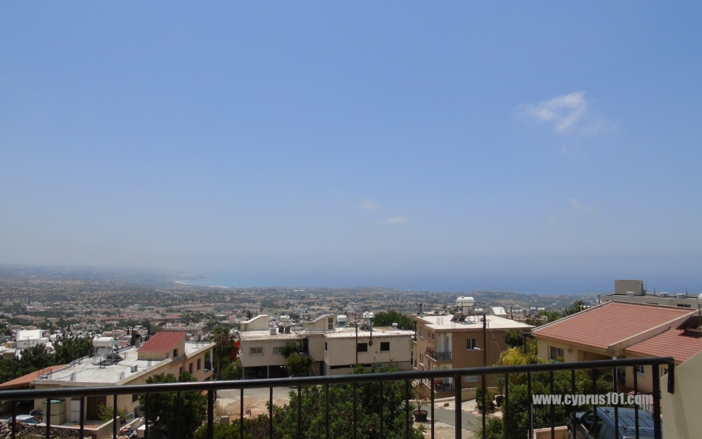 peyia-paphos-cyprus-townhouse-for-sale-