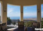 14-Kamares-Luxury-Villa-Paphos-Cyprus