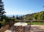 14-Kamares-Villa-Paphos