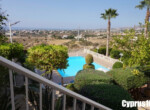 14-Luxury-villa-Paphos-Cyprus