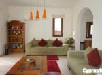 14 - Tremithousa Paphos villa for sale - MLS 907