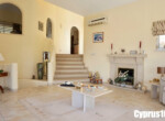 15-Kamares-Luxury-Villa-Paphos-Cyprus