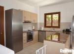15- Tremithousa Paphos villa for sale - MLS 907