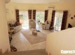 16-Kamares-Luxury-Villa-Paphos-Cyprus