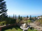 16-Kamares-Villa-Paphos