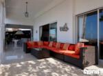 16-Luxury-villa-Paphos-Cyprus