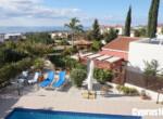 16-Tala-Villa-for-Sale-Paphos-Cyprus