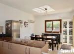 16- Tremithousa Paphos villa for sale - MLS 907