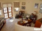 17-Kamares-Luxury-Villa-Paphos-Cyprus