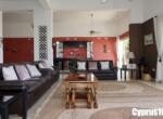 17-Luxury-villa-Paphos-Cyprus