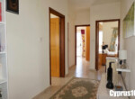 17-Tala-Villa-for-Sale-Paphos-Cyprus