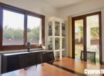 17- Tremithousa Paphos villa for sale - MLS 907