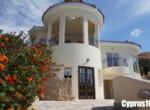 18-Kamares-Luxury-Villa-Paphos-Cyprus
