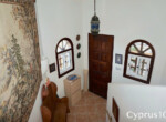 18-Kamares-Villa-Paphos