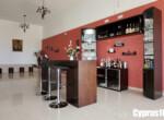 18-Luxury-villa-Paphos-Cyprus