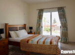 18-Tala-Villa-for-Sale-Paphos-Cyprus
